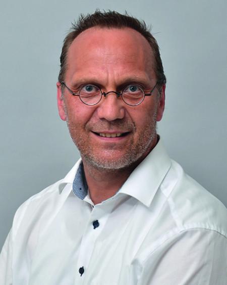 Klaus Niepel