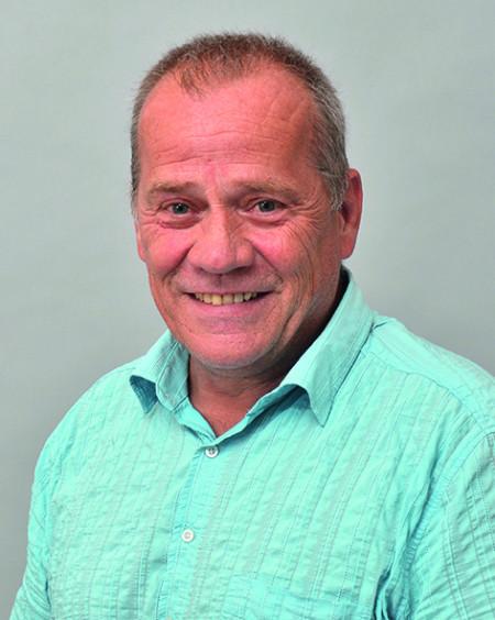 Andreas Hünecke