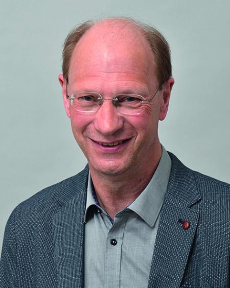 Walter Beermann