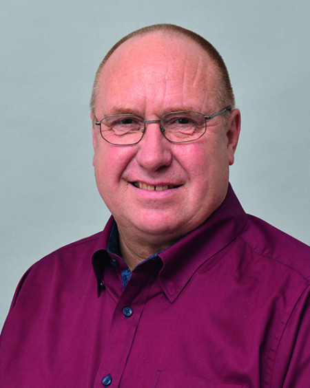 Norbert Sommerfeld