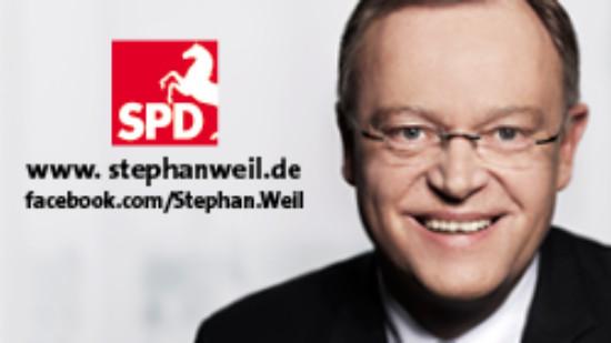 www.stephanweil.de