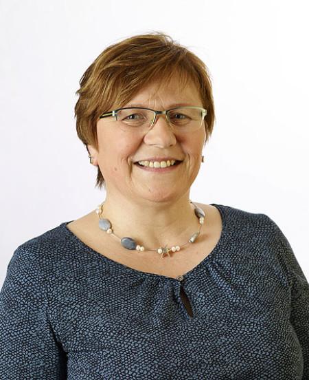 Heide Wirtz-Naujoks