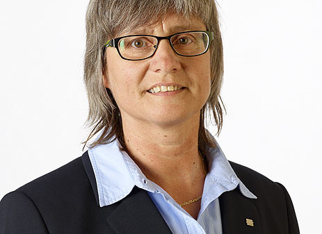 Anja Altmann